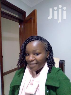 Maths And Literacy Tutor | Other CVs for sale in Nairobi, Kileleshwa