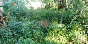Plot For Sale | Land & Plots For Sale for sale in Mombasa, Kisauni