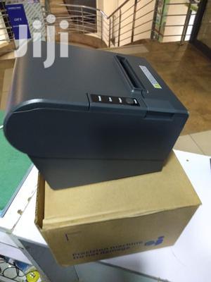 Lan + USB Ports Thermal Printer   Printers & Scanners for sale in Nairobi, Nairobi Central