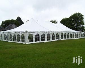 Tents And Wedding Services Provider In Nairobi | Wedding Venues & Services for sale in Nairobi, Dagoretti