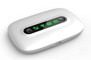 Mobile Wi-fi | Networking Products for sale in Nairobi, Nairobi Central