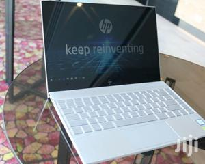 """Laptop HP ProBook 650 15.6"""" 500GB HDD 8GB RAM 