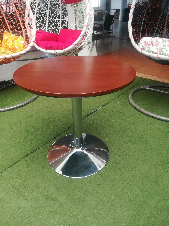 Brand New Trendy Bar Tables | Furniture for sale in Nairobi Central, Nairobi, Kenya