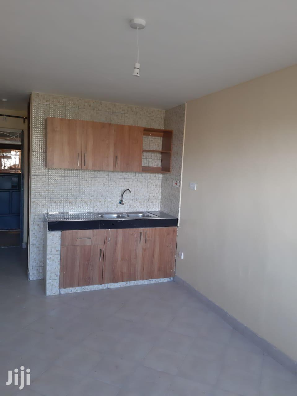 Hill View Apartment BEDSITTERS | Houses & Apartments For Rent for sale in Riruta, Dagoretti, Kenya