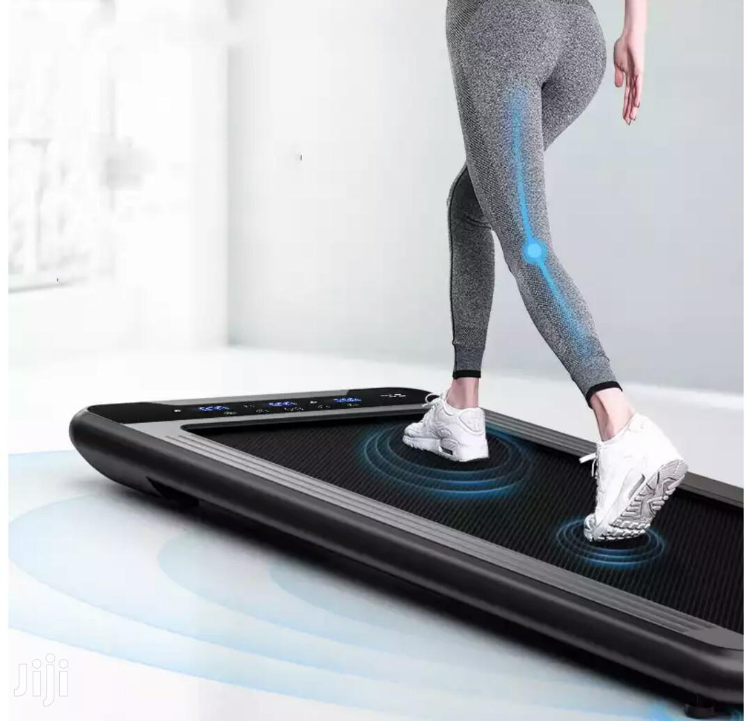 Offer! Treadmills (Home//Office Jogging)