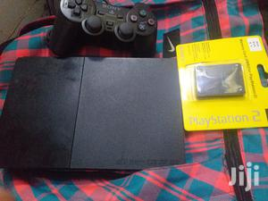 Ps2 Chipped With 10 Games | Video Game Consoles for sale in Nairobi, Nairobi Central