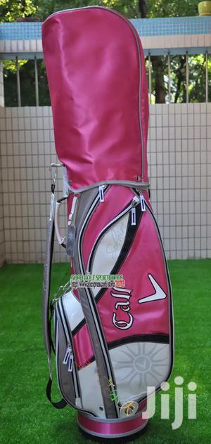 Women Golf Club Set | Sports Equipment for sale in Nairobi, Nairobi Central