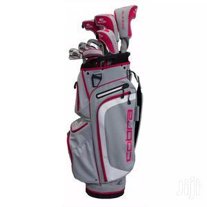 Ladies Golf Club Set | Sports Equipment for sale in Nairobi, Nairobi West