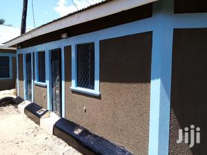 Bedsiter Self Contained Room Newly Built | Houses & Apartments For Rent for sale in Mombasa, Nyali