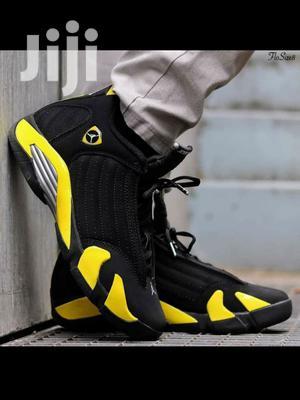Nike Air Jordan Casual Sneakers | Shoes for sale in Nairobi, Nairobi Central