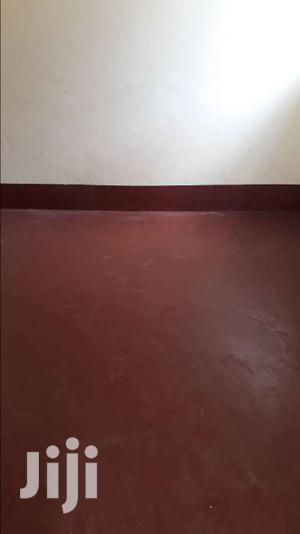 Upper Hill Single Room Available For Rent | Houses & Apartments For Rent for sale in Nairobi, Kilimani