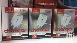 Fast Charger For Android | Accessories for Mobile Phones & Tablets for sale in Nairobi, Nairobi Central