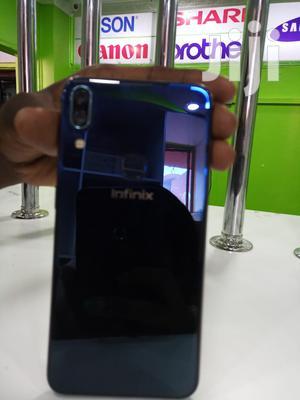 Infinix Zero 6 Pro 128 GB Blue | Mobile Phones for sale in Nairobi, Nairobi Central