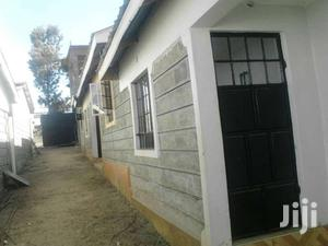 Lower Kabete Wangige New Bedsitters Self Contained With Kitchenett | Houses & Apartments For Rent for sale in Kiambu, Kabete