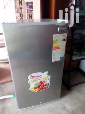 Ramtons Fridge   Kitchen Appliances for sale in Mombasa, Kisauni