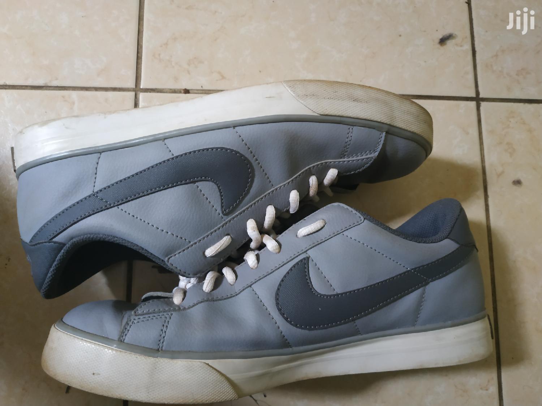 Nike: Quick Sale 🔥