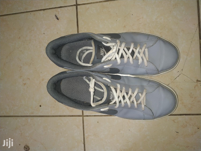 Nike: Quick Sale 🔥   Shoes for sale in Langata, Nairobi, Kenya
