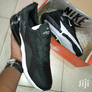 Nike Air 270 Casual Sneakers | Shoes for sale in Nairobi, Nairobi Central