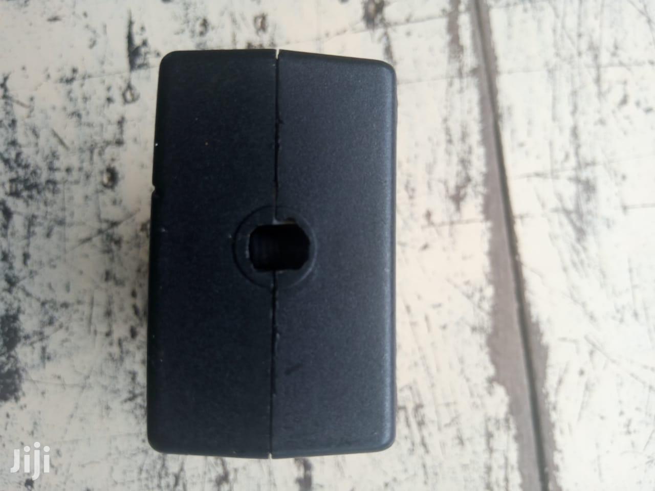 YAMAHA Keyboard Adaptors | Accessories & Supplies for Electronics for sale in Nairobi Central, Nairobi, Kenya