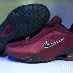 Nike Air Shox Casual Sneakers | Shoes for sale in Nairobi, Nairobi Central