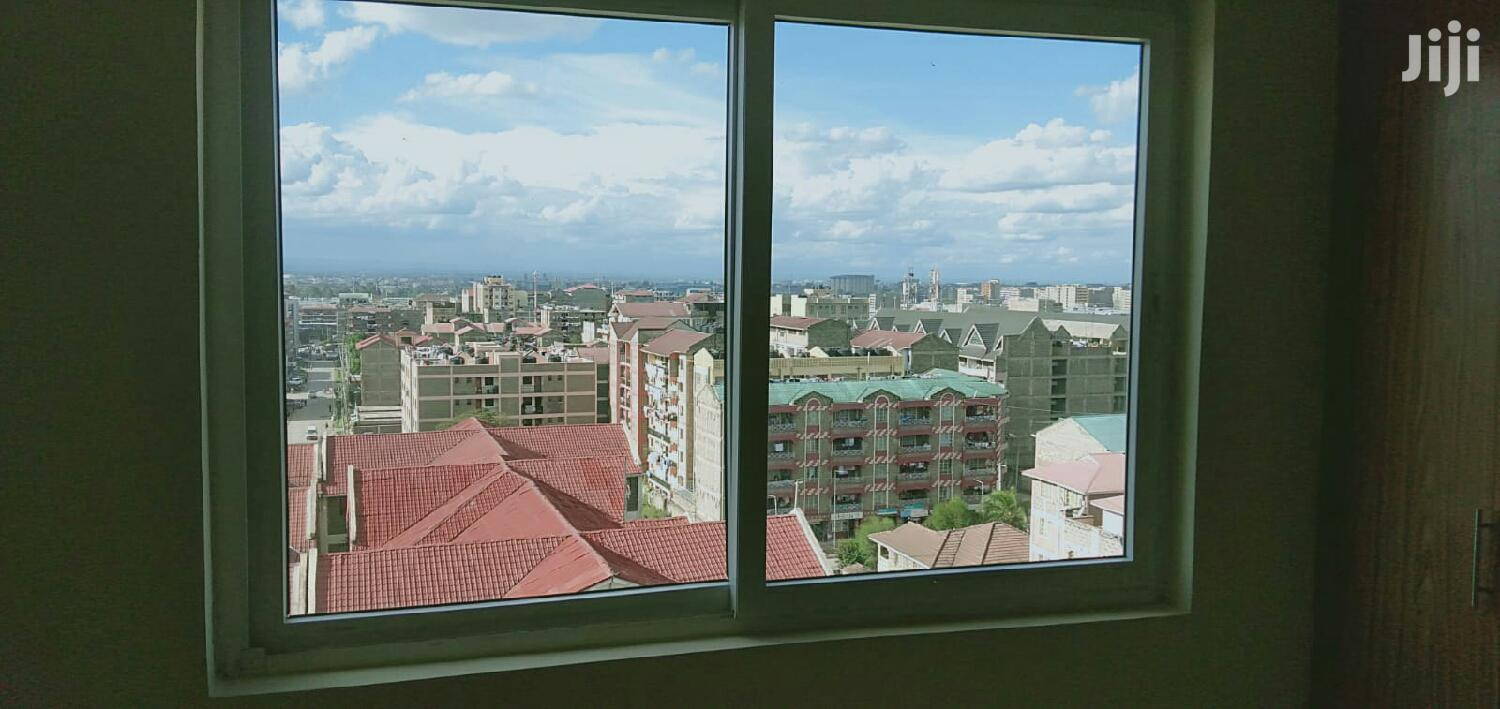 Block Of 47 Apartments With Income | Houses & Apartments For Sale for sale in Karura, Nairobi, Kenya