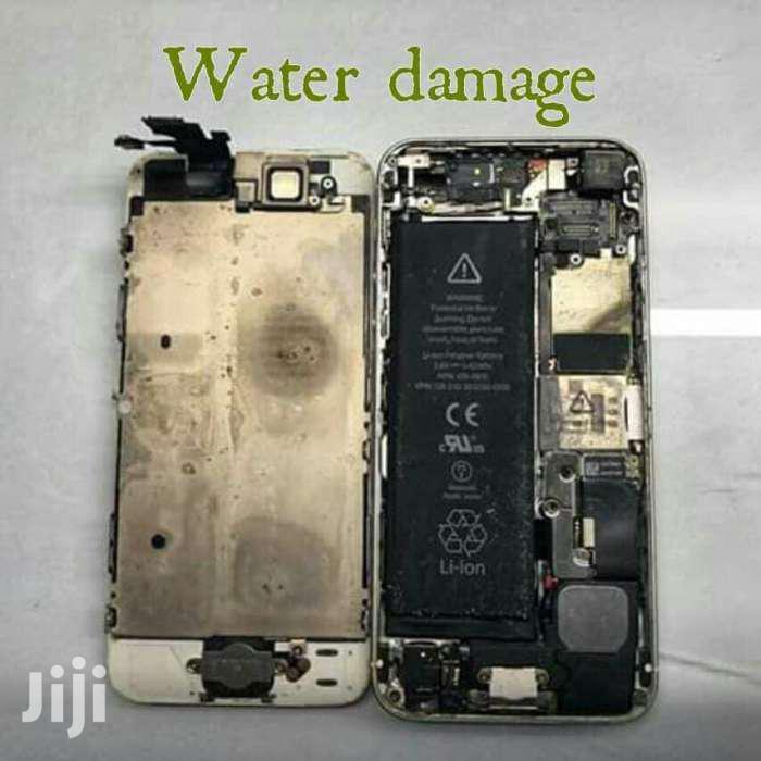 iPhone Repair Shop | Repair Services for sale in Nairobi Central, Nairobi, Kenya