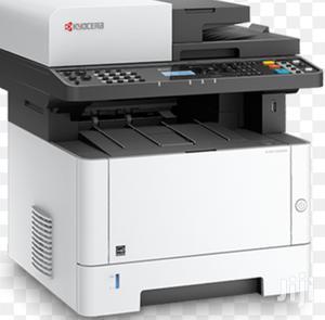 Brand New Kyocera Ecosys M2040dn Photocopier Printer Machine | Printers & Scanners for sale in Nairobi, Nairobi Central
