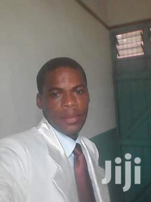 Seeking Work   Advertising & Marketing CVs for sale in Kwale, Ukunda