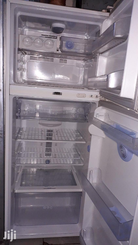 LG Fridge On Sale   Kitchen Appliances for sale in Nairobi Central, Nairobi, Kenya