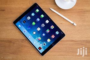 Apple iPad Wi-Fi 16 GB Gray