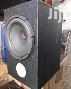 Woofer Speaker 12 Inch | Audio & Music Equipment for sale in Nairobi, Nairobi Central