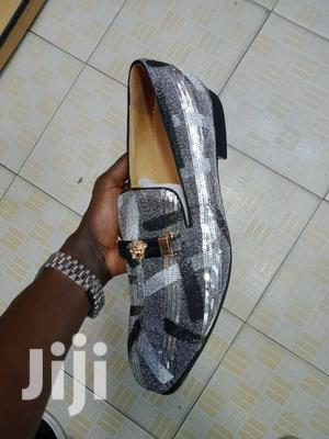 High Quality Designer Moccasins | Shoes for sale in Nairobi, Nairobi Central