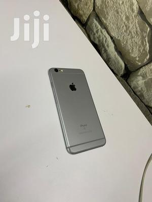 Apple iPhone 6s 64 GB Silver   Mobile Phones for sale in Nairobi, Nairobi Central