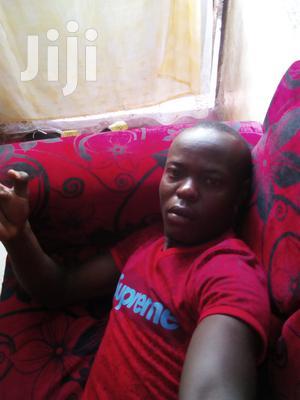 Housekeeping Cleaning CV | Hotel CVs for sale in Nairobi, Kawangware