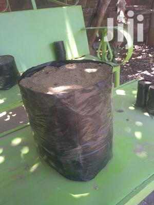 Greenhouse Planting Bags   Farm Machinery & Equipment for sale in Nairobi, Nairobi Central