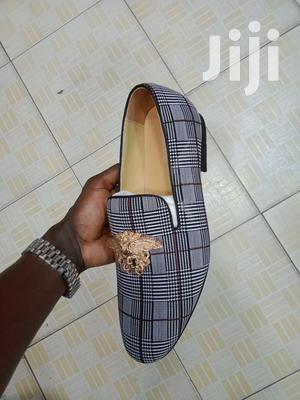 Quality Designer Moccasins | Shoes for sale in Nairobi, Nairobi Central