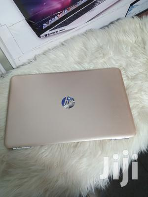 Laptop HP Pavilion 15t 8GB Intel Core i5 1T | Laptops & Computers for sale in Nairobi, Nairobi Central
