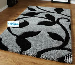 Turkish Shaggy Carpets 6*9   Home Accessories for sale in Nairobi, Nairobi Central