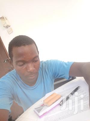 Sales Person | Sales & Telemarketing CVs for sale in Mombasa, Kisauni