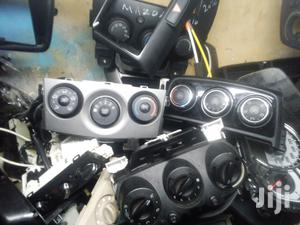 Ac Control For Different Cars | Vehicle Parts & Accessories for sale in Nairobi, Nairobi Central