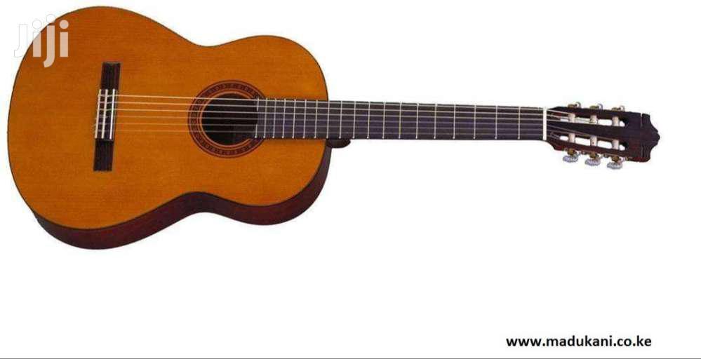 C-45 Full Size Classical Guitar