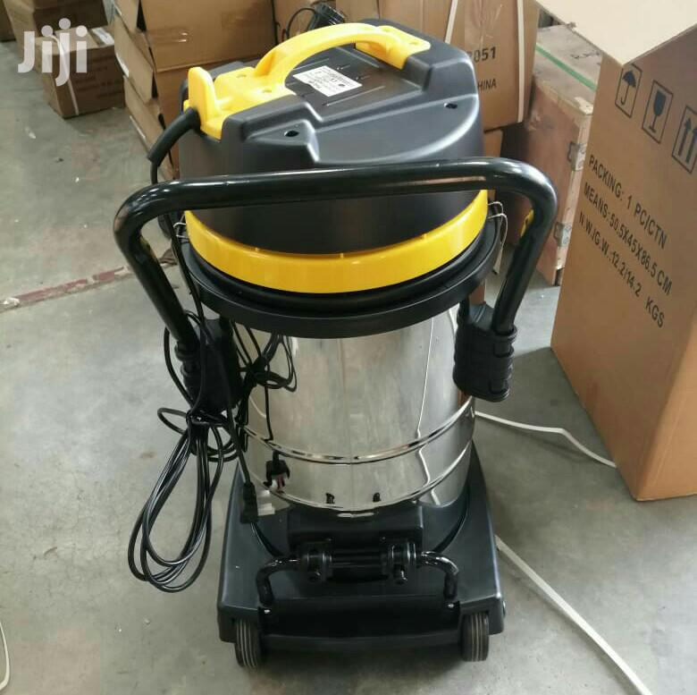 New 50l AICO Vacuum Cleaners | Home Appliances for sale in Imara Daima, Nairobi, Kenya