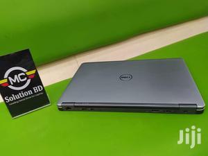 Laptop Dell Latitude 14 E7470 4GB Intel Core i7 500GB | Laptops & Computers for sale in Nairobi, Nairobi Central