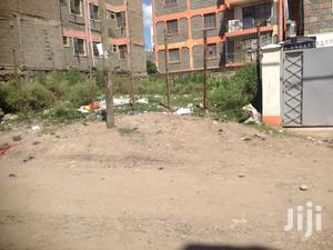Plot For Sale In Umoja Inncercore