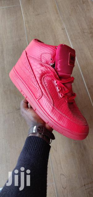 Nike Air Python Casual Sneakers | Shoes for sale in Nairobi, Nairobi Central
