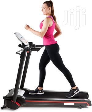 Treadmills (Home Use)   Sports Equipment for sale in Nairobi, Karen
