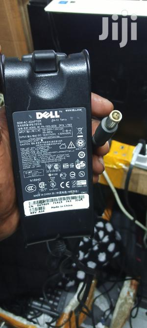 Dell Charger Big Pin | Computer Accessories  for sale in Nairobi, Nairobi Central