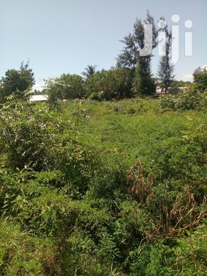 Plots In Malindi For Sale | Land & Plots For Sale for sale in Kilifi, Malindi