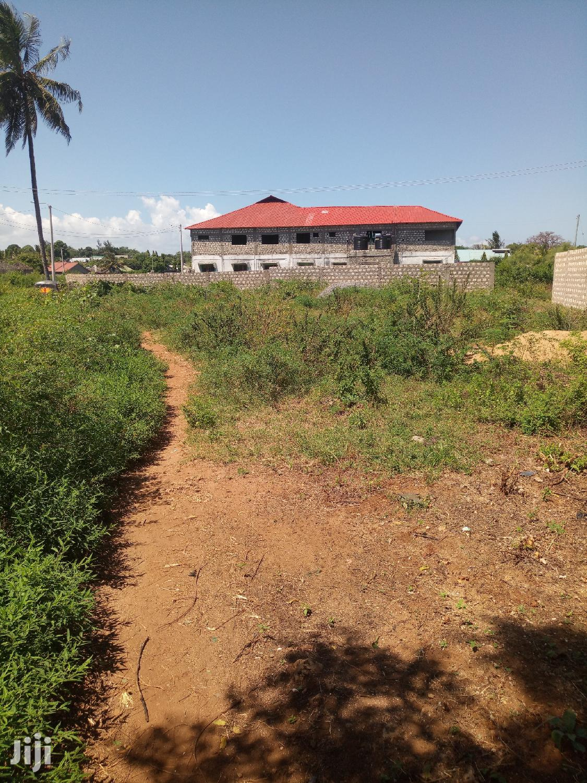 Plots In Malindi For Sale | Land & Plots For Sale for sale in Malindi, Kilifi, Kenya