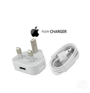 iPhone Fast Charger. | Accessories for Mobile Phones & Tablets for sale in Nairobi, Nairobi Central